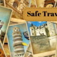 Advice for Purchasing Travel Insurance